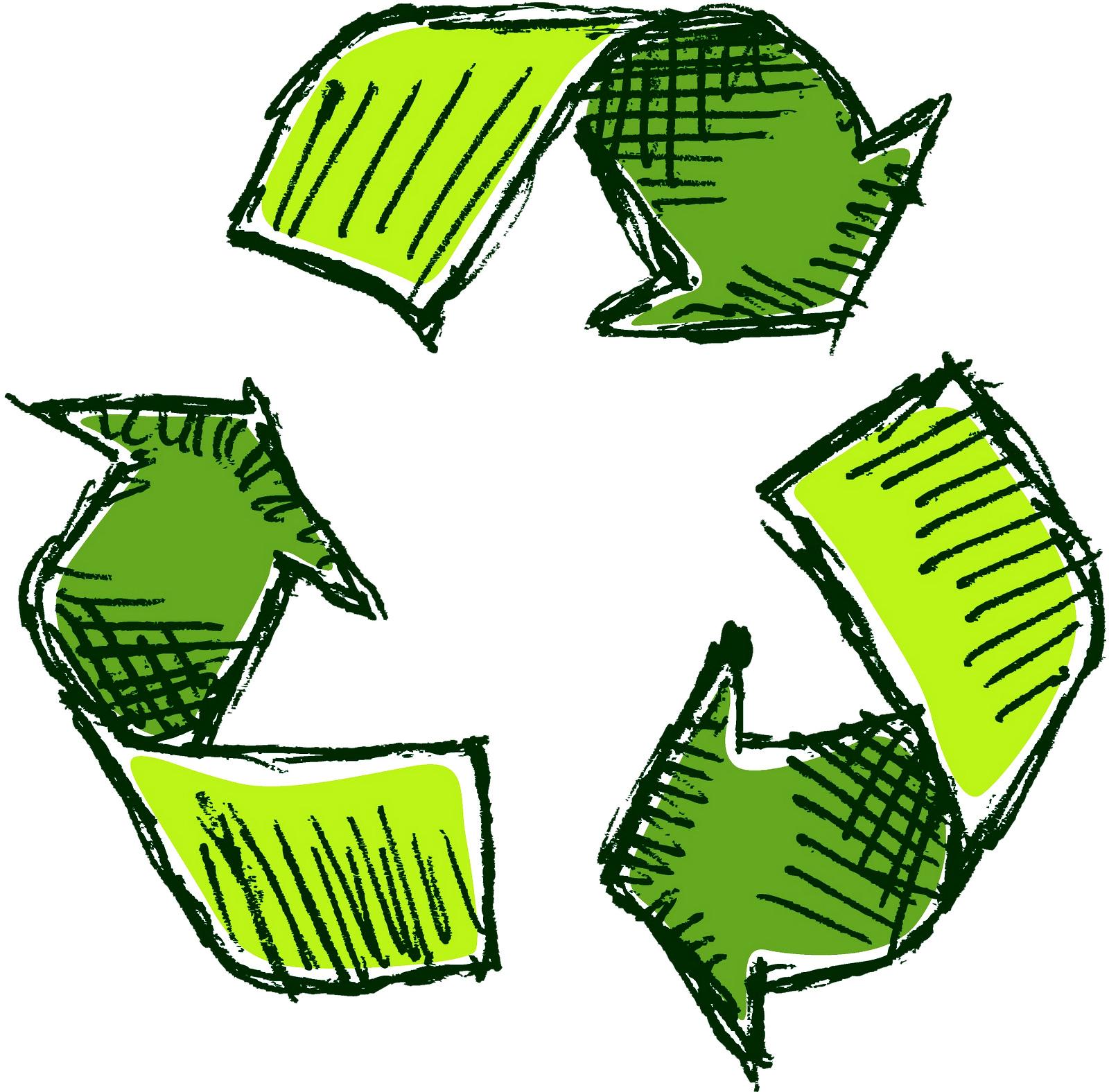 Genbrug emballagen