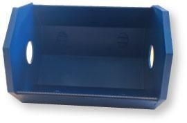 Cover QUICK dispenser til 140 & 270